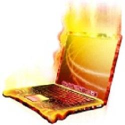 dicas para o computador