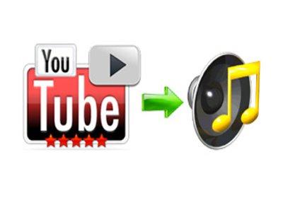 musica do youtube
