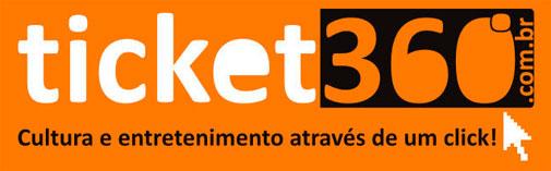 TICKET-360
