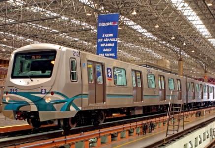 greve metro sp 2012