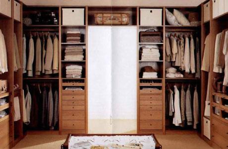mofo armario