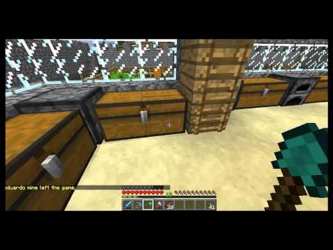 Minecraft de graça sim aprenda aqui como jogar o jogo minecraft de