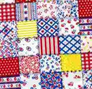 Derivada implicita passo a passo patchwork