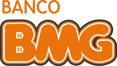 BMG consig – como funciona, taxas e tudo sobre o empréstimo do Banco BMG!