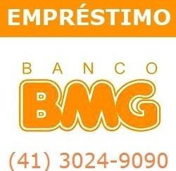bmg consig