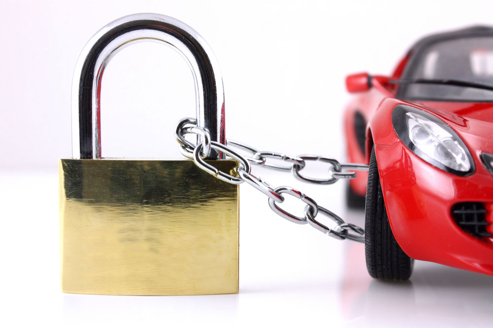Como-acionar-o-seguro-do-carro-no-caso-de-roubo1