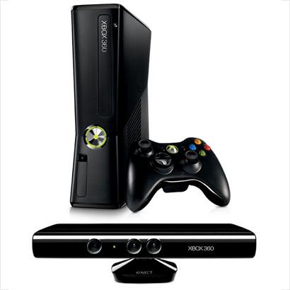 Controle s: Fio Xbox 360
