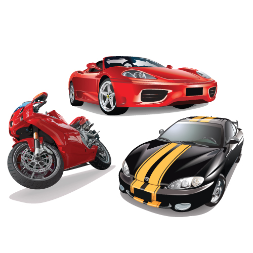 tabela fipe carros motos
