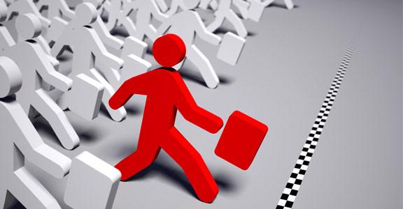 blog do emprego