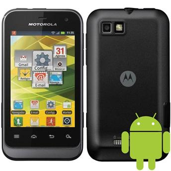 celular android dualchip