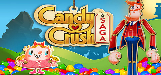 candy crush Como passar da fase 65 no candy crush? Aprenda aqui!