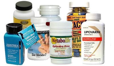 remedios para emegrecer