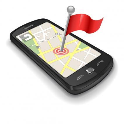 rastrear numero de celular