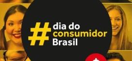 dia do consumidor 2014