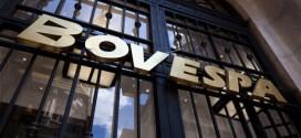 É na Bovespa que acontece a compra e venda de ações. (Foto: Divulgação)