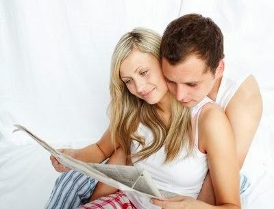 leitura dinamica acelere leitura