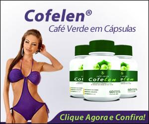 cafe verde gastrite