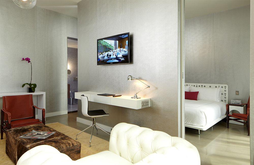 hotel Dream ny