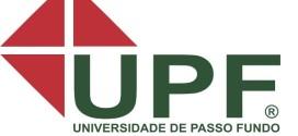 A Intranet UPF é uma rede da Universidade de Passo Fundo. (Foto: Divulgação)