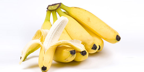 banana frutas emagrecem