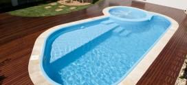 comprar piscina de fibra