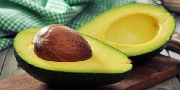 frutas que emagrecem abacate