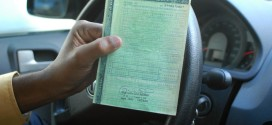 Saiba como receber descontos no imposto do seu veículo