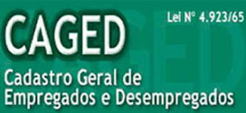 CAGED: entenda a importância