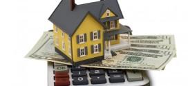 Simulação de empréstimo: Como funciona? Como fazer?