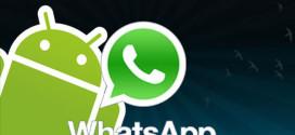 Personalizando o Whatsapp – aprenda a bloquear contatos