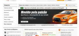 AliExpress Brasil Ofertas para Brasileiros