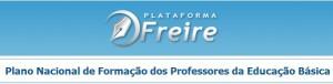 p-freire1