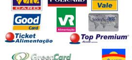 logo-ticket-refeicao