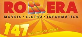 Romera Lojas: história e mais!