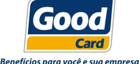 Good card: Como funciona, benefícios e muito mais!