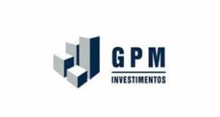 gpm investimentos