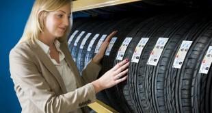 escolher pneu