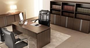 escolher moveis planejados escritorio