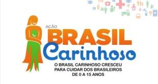 brasil carinhoso