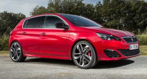 Peugeot-308-GTi-New-355
