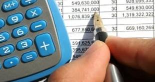 planilha controle financeiro