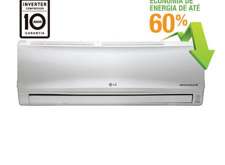 Como comprar o ar condicionado ideal