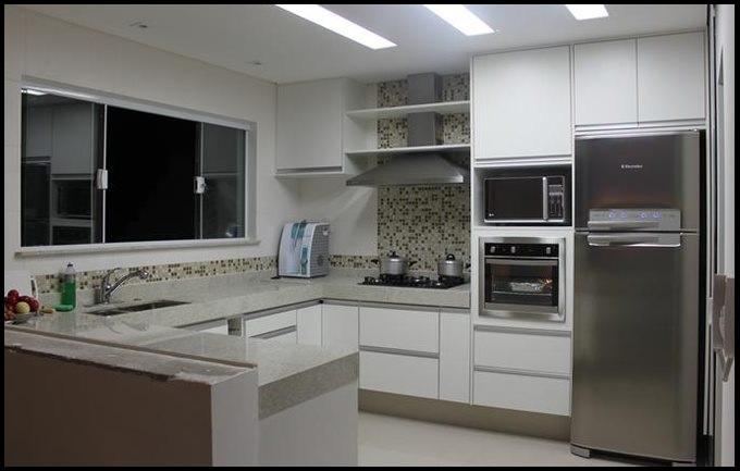 Adesivo Idoso Detran Rs ~ Como ter uma casa mais organizada Os móveis planejados podem te ajudar!