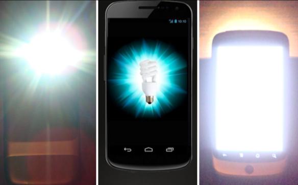 lanterna gratis