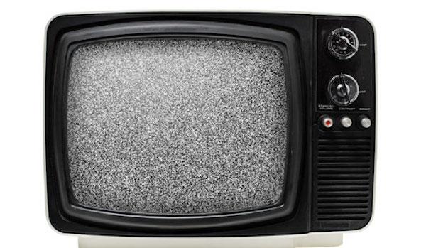 fim-da-tv-digital-no-brasil-1