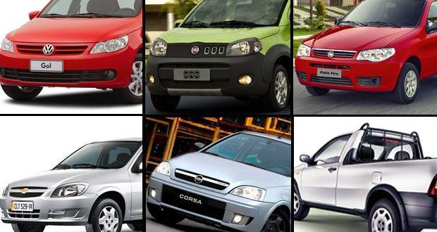 comprar carros usados