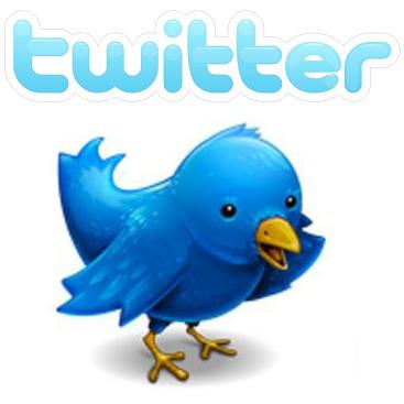 como fazer um twitter x