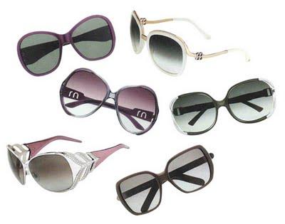 oculos e oculos