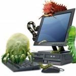 baixar antivirus