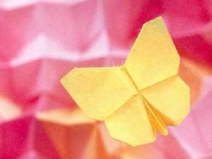 borboleta_origami